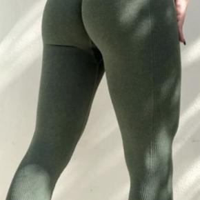 Abs2b bukser & tights