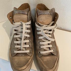 Candice Cooper støvler