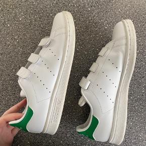 Adidas Originals sko & støvler