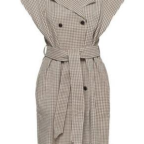 Custommade Trenchcoat