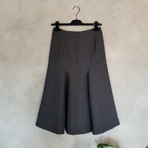 Joseph nederdel