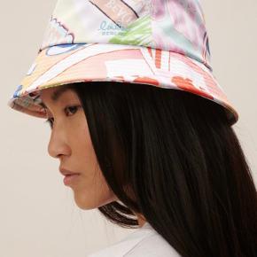 Lala Berlin Hat & hue