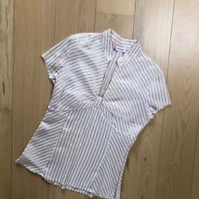 One Vintage top