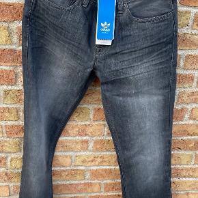 Adidas jeans