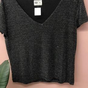 Glimmer tshirt