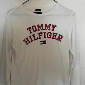Tommy Hilfiger Overdel