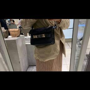 Proenza Schouler anden accessory