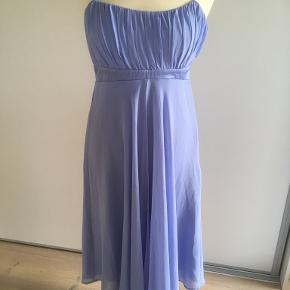 VILA kjole