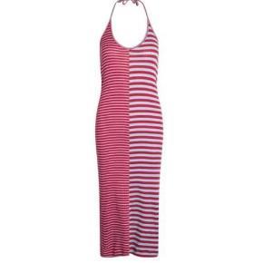 Nørgaard På Strøget kjole