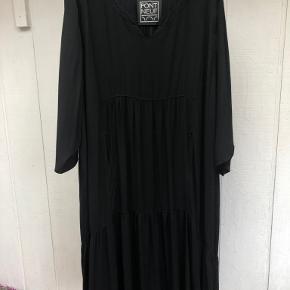 Pont Neuf kjole