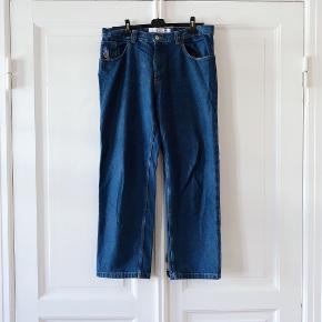 Polar Skate jeans
