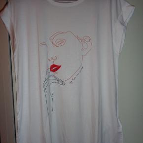 Soft Rebels t-shirt