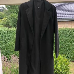 Amisu frakke