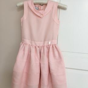 Christian Dior kjole