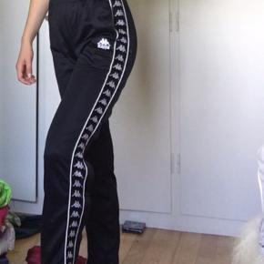 Kappa bukser