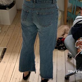 One Vintage jeans