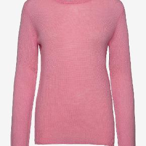 Sparkz copenhagen sweater