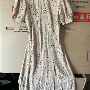 New Look kjole