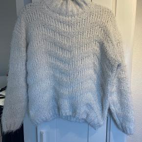 Nü Denmark sweater