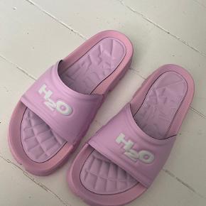 H2O Sko & støvler