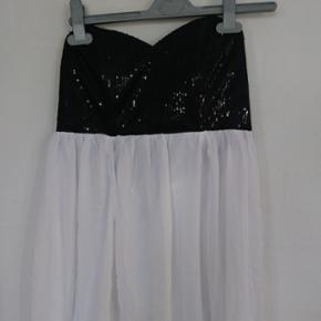 Dry Lake kjole