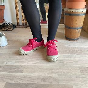 Palladium sko & støvler