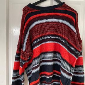 OVS sweater