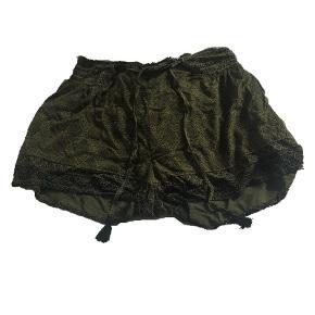 Women'secret shorts