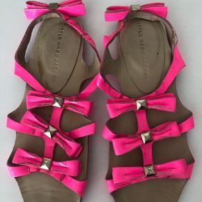 Little Marc Jacobs sandaler