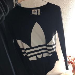 Adidas Originals bodystocking