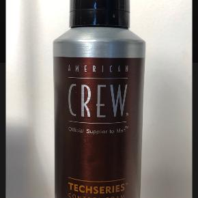American Crew hårprodukt