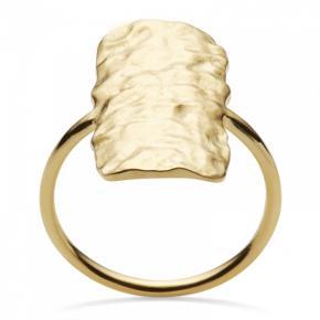 Sælger denne mega fine maanesten ring i størrelse 57. Ringen har været sølv, men er blevet forgyldt hos en professionel for under 1 uge siden, og derfor er den stort set ny.