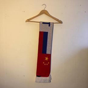Gosha Rubchinskiy anden accessory