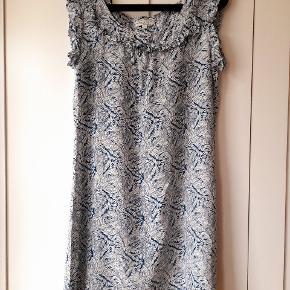 Margit Brandt kjole