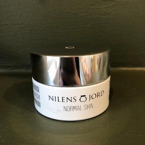 Nilens Jord hudpleje