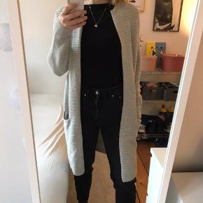 Selected Femme cardigan