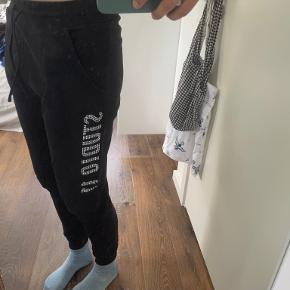 Hosbjerg homewear