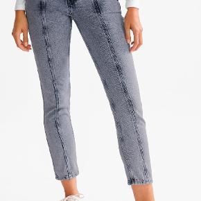 Fede Jeans af mærket Yessica fra butikken C&A. Giv et bud