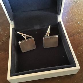 Georg Jensen Anden accessory