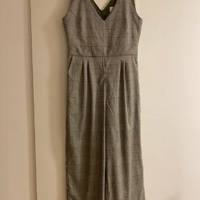 Helt ny kjole fra Nümph ☺️😻