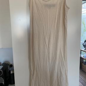 Ilse Jacobsen Anden kjole & nederdel