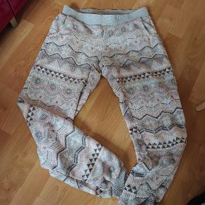 Hunkemöller andre bukser & shorts