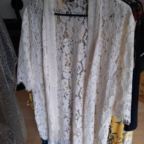 Erbs Denmark kimono