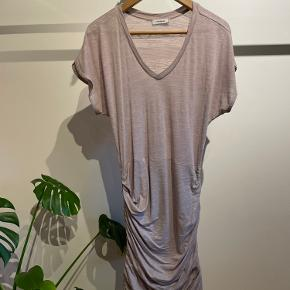 J. Lindeberg kjole