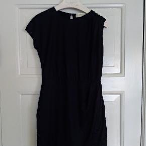 Mauro Grifoni kjole