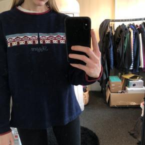 Sweatshirt fra Skagen