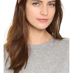 Sælger dette smukke hårbånd fra Marni. Nypris var ca 2.600 kr.