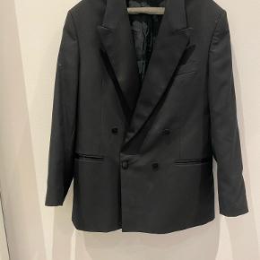 Jardex blazer