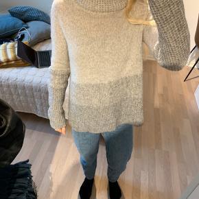 HUGO BOSS sweater