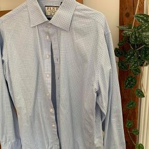 Thomas Pink skjorte